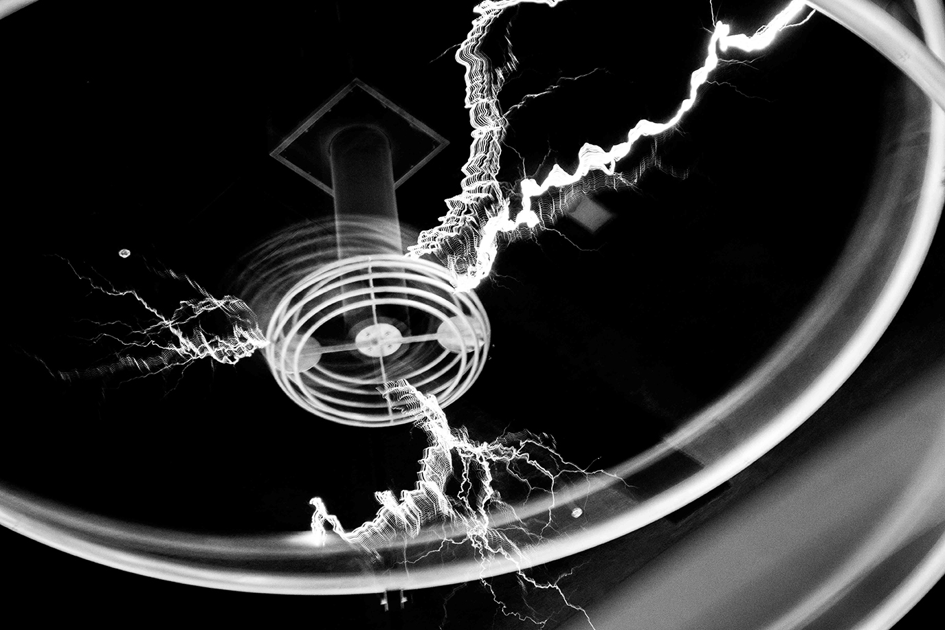 arco_eléctrico