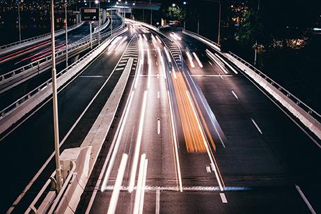 carreteras_seguridad_vial