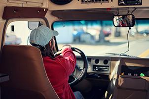 conduciendo_seguridad_vial