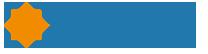 Formacion Tesicnor Logo
