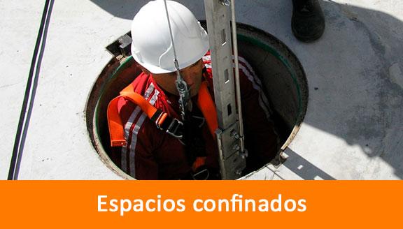 confinados_prl
