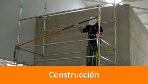 construccion_prl