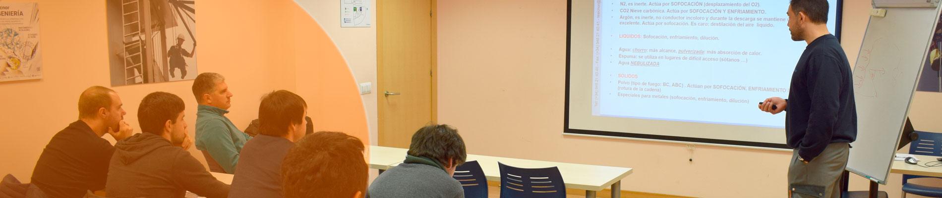 cursos_prl_generico