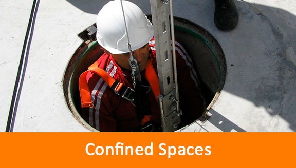 Confined_spaces