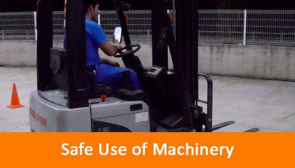 safe_use_machinery